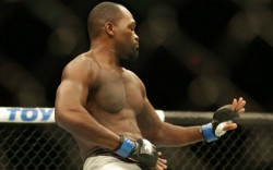 Роберт Уиттакер — Дерек Брансон 26.11.2016: прогноз на бой UFC Fight Night 101