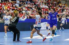 Россия — Чехия гандбол 11.12.2016: смотреть онлайн видео трансляцию чемпионата Европы сегодня