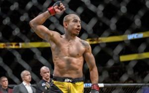 Жозе Альдо — Макс Холлоуэй 3.06.2017: прогноз на бой UFC 212