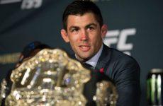 Доминик Круз — Коди Гарбрандт 30.12.2016: прогноз на бой UFC 207