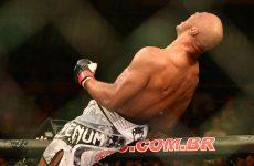 Маркос Рожерио де Лима на UFC on FOX 23 встретится с новичком Джоном Филлипсом