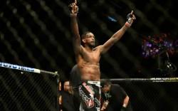Джони Хендрикс — Нил Магни 30.12.2016: прогноз на бой UFC 207