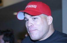Бой с Чейлом Сонненом на Bellator 170 станет последним для Тито Ортиса