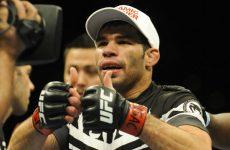 Рафаэль Ассунсао и Алджамейн Стерлинг встретятся на UFC on FOX 23