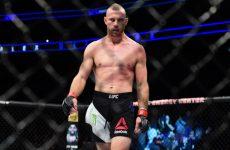 Дональд Серроне — Мэтт Браун 10.12.2016: прогноз на бой UFC 206