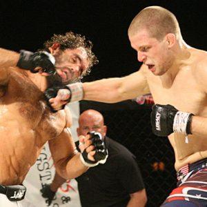 Алекс Мороно — Нико Прайс 4.02.2017: прогноз на бой UFC Fight Night 104