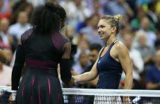 Кто выиграет Australian open 2017 у женщин?