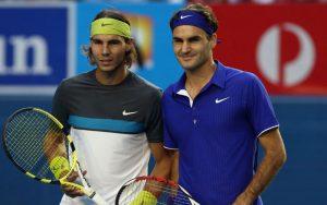 Финал Australian Open мужчины: смотреть онлайн матч Федерер — Надаль, видео трансляция сегодня, 20.11.2016