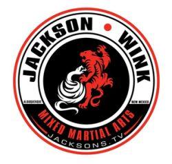 Логотип школы Jackson-Winkeljohn