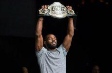 Прогнозы UFC 2017: что готовиторганизации новый год?