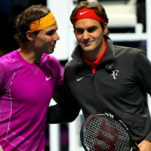 Финал Australian Open мужчины: смотреть онлайн видеоповтор (запись) матча Федерер — Надаль от 29.01.2017