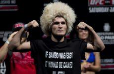 Дагестанские и чеченские бойцы ММА и UFC: список бойцов из ведущих промоушенов мира