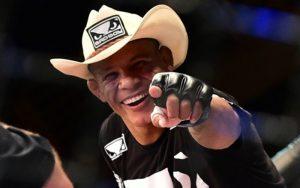 Райан Лафлэр — Алекс Оливейра 22.07.2017: прогноз на бой UFC on FOX 25