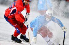 Финал чемпионат мира по хоккею с мячом 2017: смотреть онлайн матч Россия — Швеция, видео трансляция сегодня, 5.02.2017