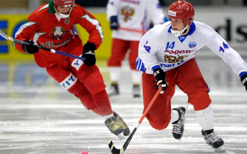 Беларусь германия чемпионат мира хоккею смотреть онлайн
