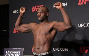 Гловер Тейшейра — Джаред Каннонир: прогноз на бой UFC 208
