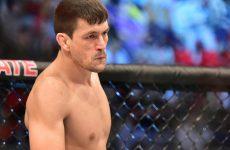 Бой Демиан Майя vs. Хорхе Масвидал — 13 мая на UFC 211