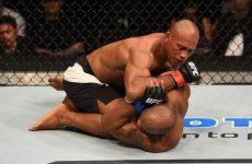 Роналдо Соуза — Тим Ботч 11.02.2017: прогноз на бой UFC 208