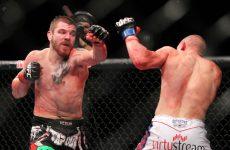 Дастин Порье — Джим Миллер 11.02.2017: прогноз на бой UFC 208