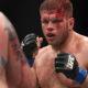 Бой Марчин Тыбура vs. Луис Энрике перезагружен для UFC 209