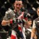 Бой Жозе Альдо vs. Макс Холлоуэй возглавит UFC 212