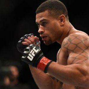 Джеймс Вик — Абель Трухильо 4.02.2017: прогноз на бой UFC Fight Night 104