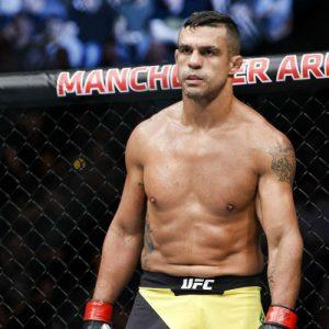 Келвин Гастелум — Витор Белфорт 11.03.2017: прогноз на бой UFC Fight Night 106