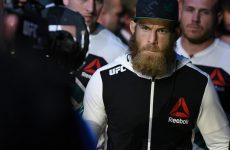 Гаррет МакЛеллан — Пауло Энрике Коста: прогноз на бой UFC Fight Night 106