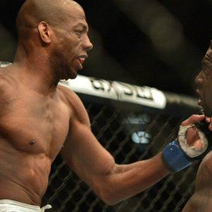 Дом Дуксной дебютирует в UFC битвой против Патрика Уильямса на UFC on FOX 24