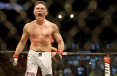 Рони Джейсон — Джереми Кеннеди 11.03.2017: прогноз на бой UFC Fight Night 106