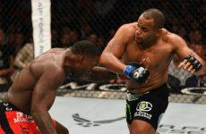 UFC 210: время начала и результаты шоу от 8 апреля 2017