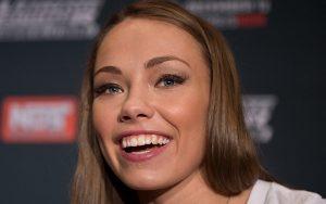 Мишель Уотерсон — Роуз Намаюнас 15.04.2017: прогноз на бой UFC on FOX 24
