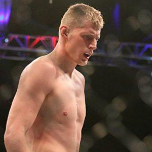 Бой Александр Волков — Рой Нельсон: смотреть онлайн видео повтор, запись UFC on FOX 24 от 15.04.2017