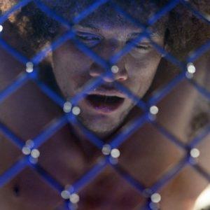 Алекс Касерес на UFC Fight Night 111 встретится с Вангом Гуаном