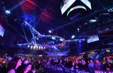 Бой Зак Фримен vs. Аарон Пико добавлен в кард Bellator 180