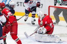 Хоккей Беларусь — Чехия U18: смотреть онлайн видео трансляцию матча чемпионата мира сегодня, 14.04.2017