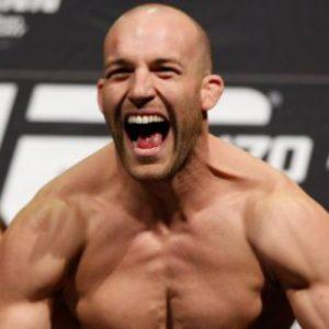 Патрик Камминс — Ян Блахович 8.04.2017: прогноз на бой UFC 210