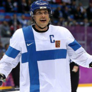 Смотреть онлайн финал чемпионата мира U18 по хоккею: США — Финляндия — прямая трансляция сегодня, 23.04.2017
