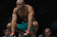 Камару Усман — Шон Стриклэнд 8.04.2017: прогноз на бой UFC 210