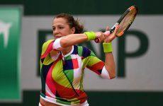 Прямая трансляция Павлюченкова — Макарова: смотреть онлайн сегодня 3 мая 2017, турнир в Рабате