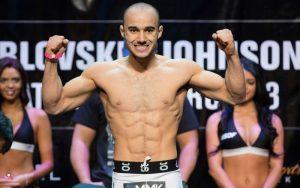 Рафаэль Ассунсао — Марлон Мораес 3.06.2017: прогноз на бой UFC 212