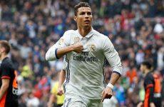 Прямая трансляция Реал — Сельта: смотреть онлайн матч сегодня, 17 мая 2017