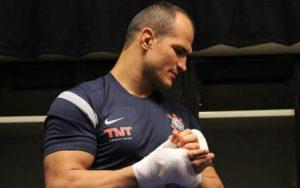 Стипе Миочич — Джуниор дос Сантос 13.05.2017: прогноз на бой UFC 211
