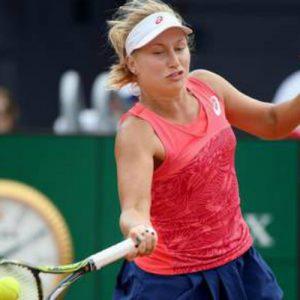 Дарья Гаврилова — Саманта Стосур: прогноз на финал теннисного турнира в Страсбурге