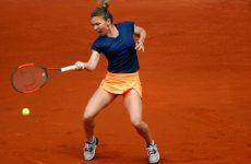 Смотреть онлайн финал турнира в Мадриде женщины: прямая трансляция сегодня, 13 мая 2017