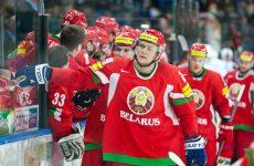 Прямая трансляция Беларусь — Франция хоккей: смотреть онлайн сегодня, 12 мая 2017