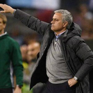 Манчестер Юнайтед — Аякс: прогноз и ставки на финал Лиги Европы 24.05.2017