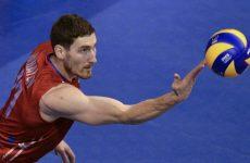 Прямая трансляция Россия — Венгрия волейбол: смотреть онлайн отбор на чемпионат мира сегодня, 26 мая 2017