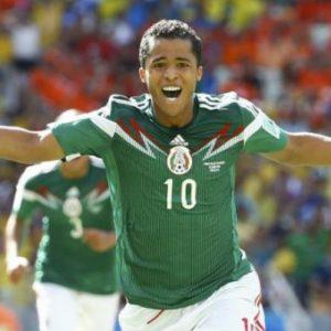 Прямая трансляция Россия — Мексика: смотреть онлайн матч Кубка Конфедераций сегодня, 24 июня 2017