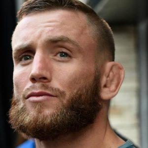 Тим Эллиотт — Бен Нгуен 10.06.2017: прогноз на бой UFC Fight Night 110
